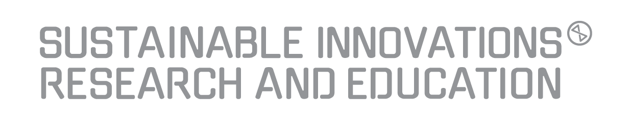 Sustainable Innovations Research and Education